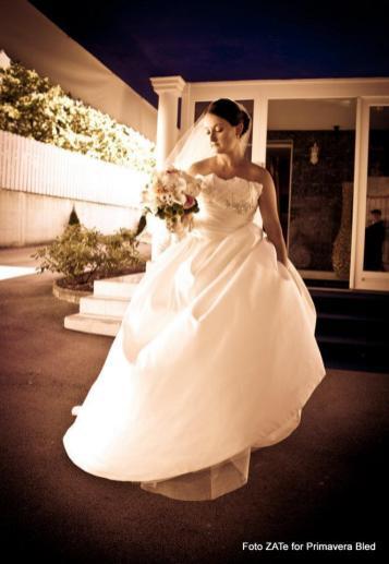 Porocna fotografija, fotografiranje porok, porocni fotograf, Ljubljana, fotografiranje dojenckov, dogodkov, konferenc, foto zate (1)