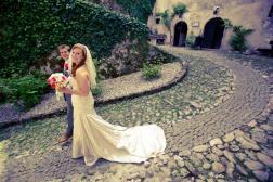Porocna fotografija, fotografiranje porok, porocni fotograf, Ljubljana, fotografiranje dojenckov, dogodkov, konferenc, foto zate (14)