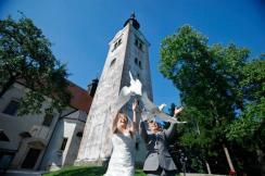 Porocna fotografija, fotografiranje porok, porocni fotograf, Ljubljana, fotografiranje dojenckov, dogodkov, konferenc, foto zate (18)