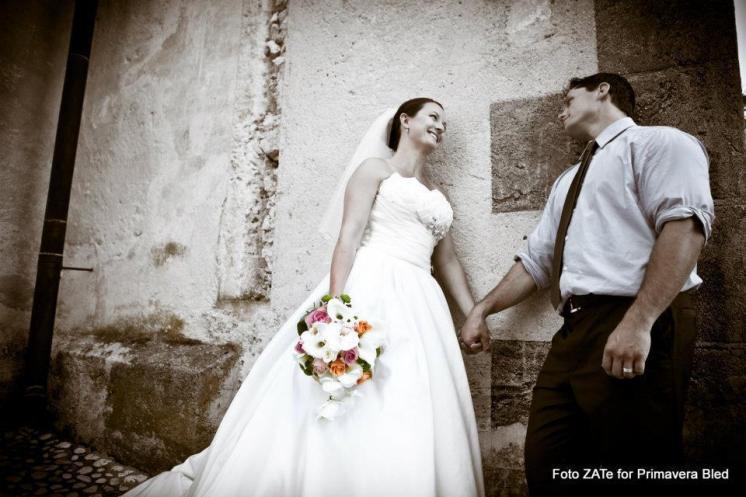 Porocna fotografija, fotografiranje porok, porocni fotograf, Ljubljana, fotografiranje dojenckov, dogodkov, konferenc, foto zate (2)