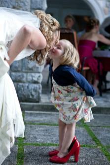 Porocna fotografija, fotografiranje porok, porocni fotograf, Ljubljana, fotografiranje dojenckov, dogodkov, konferenc, foto zate (29)