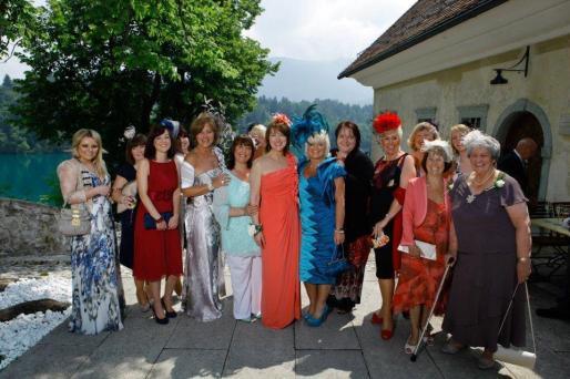 Porocna fotografija, fotografiranje porok, porocni fotograf, Ljubljana, fotografiranje dojenckov, dogodkov, konferenc, foto zate (43)