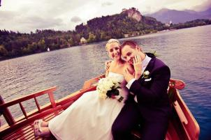 Porocna fotografija, fotografiranje porok, porocni fotograf, Ljubljana, fotografiranje dojenckov, dogodkov, konferenc, foto zate (8)