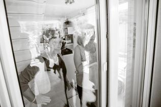 Poročna fotografija (114)