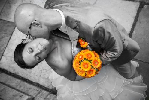 Poročna fotografija (142)