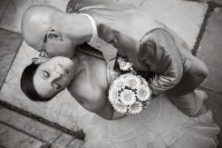 Poročna fotografija (143)