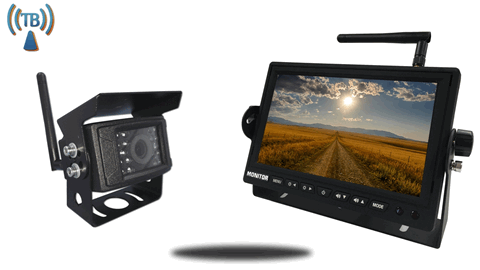 90113 digital backup camera system?w=1080&ssl=1 digital wireless backup camera installation on a fifth wheel Tadibrothers Coupons at mifinder.co