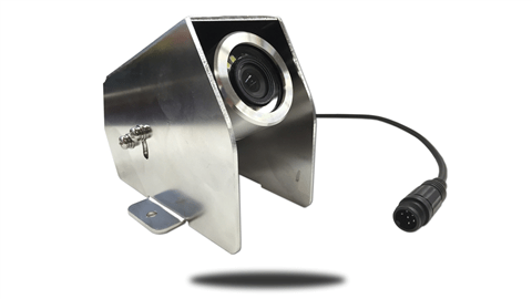 explosion-proof-backup-camera