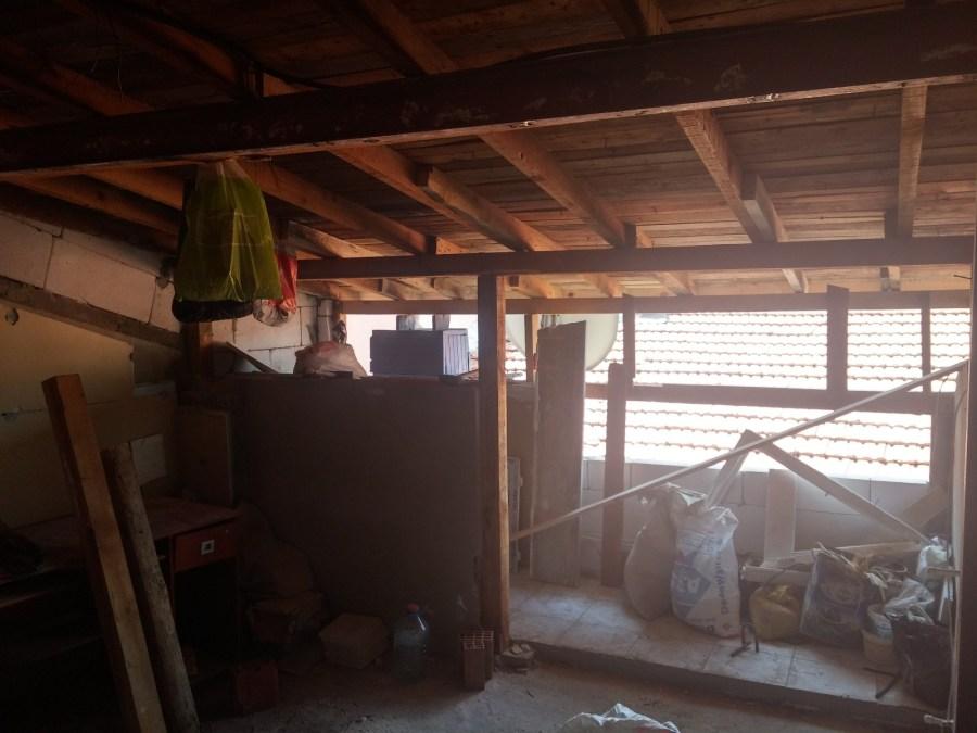 çatı-tadilatı (19)