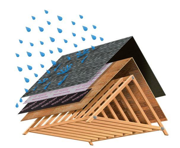 çatı-tadilatı (2)