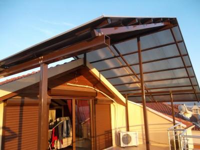 çatı-tadilatı (3)