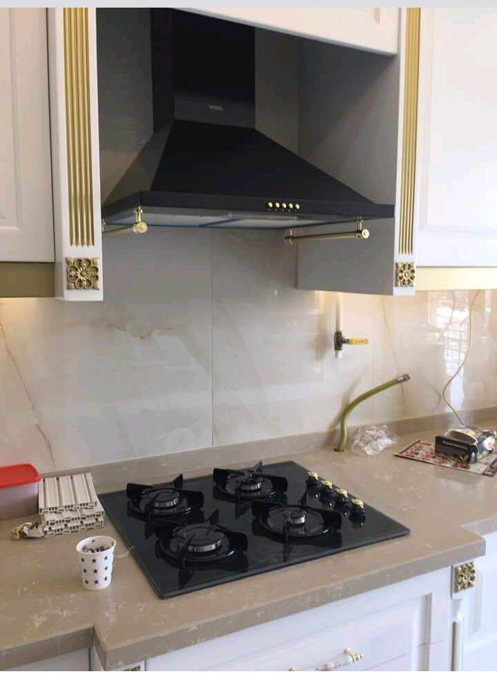 Mutfak-Tadilatı (32)