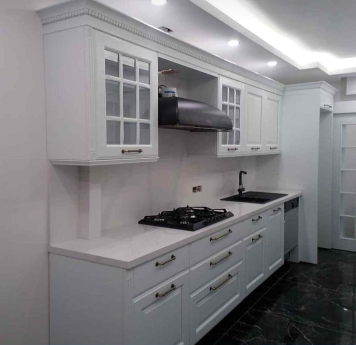 Mutfak-Tadilatı (33)