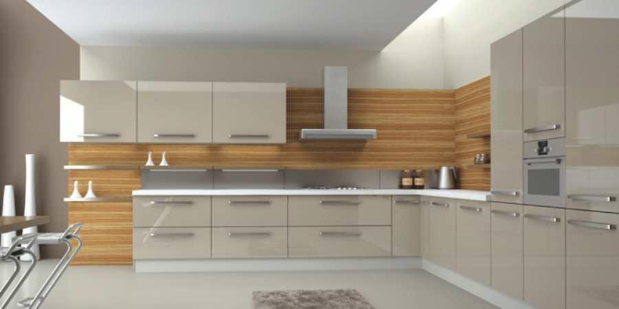 Mutfak-Tadilatı (45)