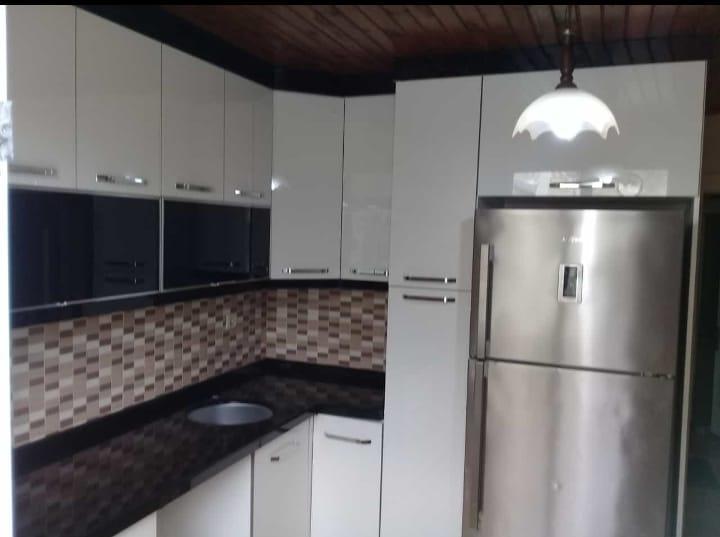 Mutfak-Tadilatı (6)