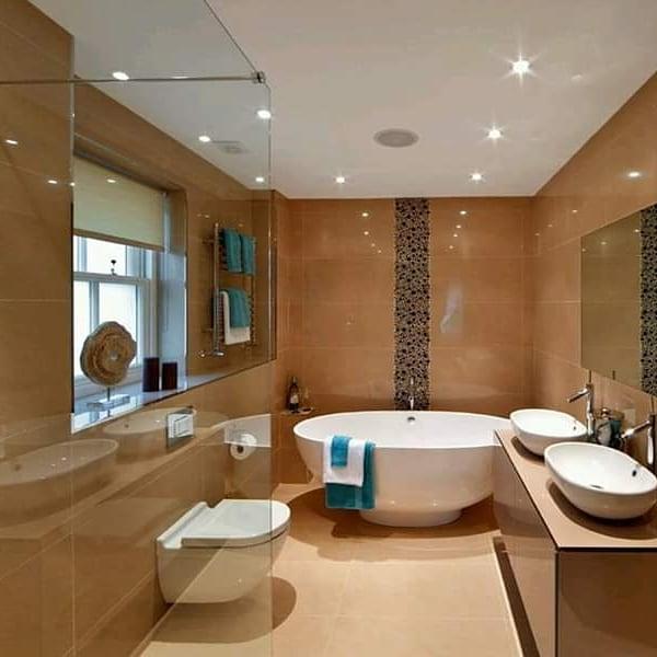 banyo-tadilatı (10)