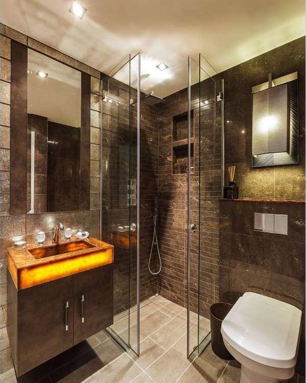 banyo-tadilatı (11)