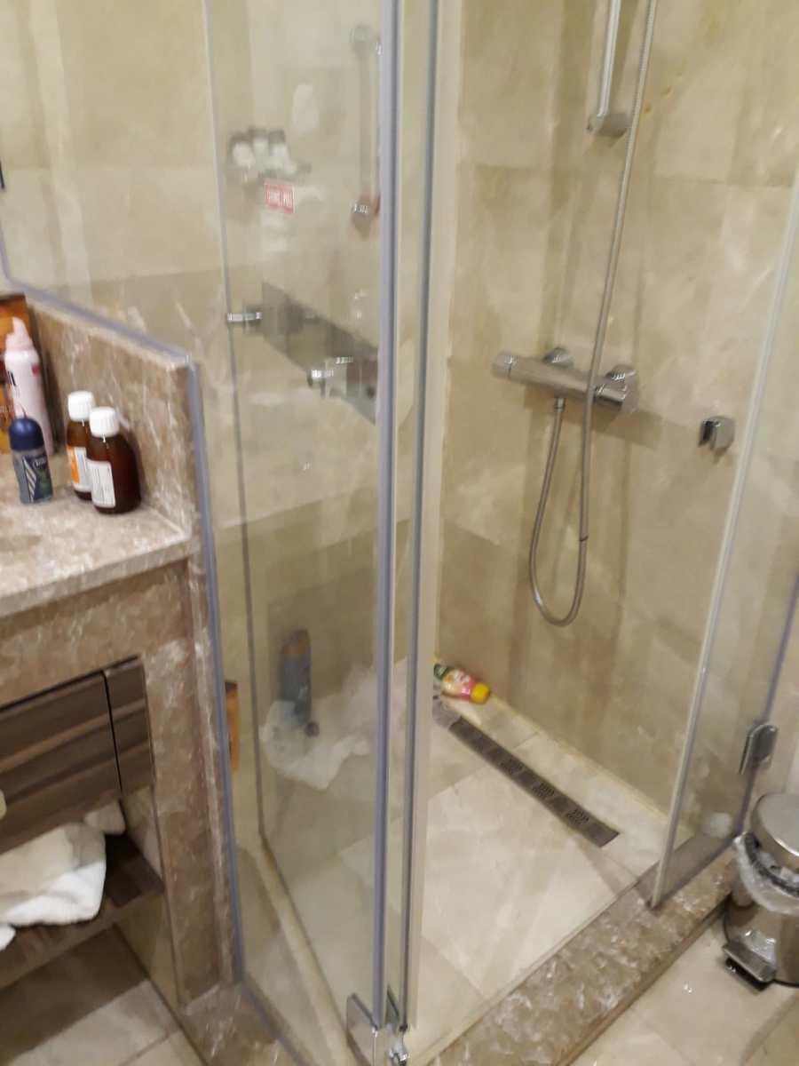 banyo-tadilatı (17)