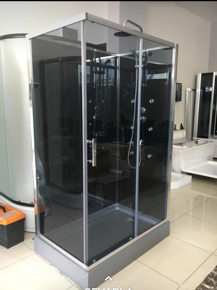 banyo-tadilatı (2)