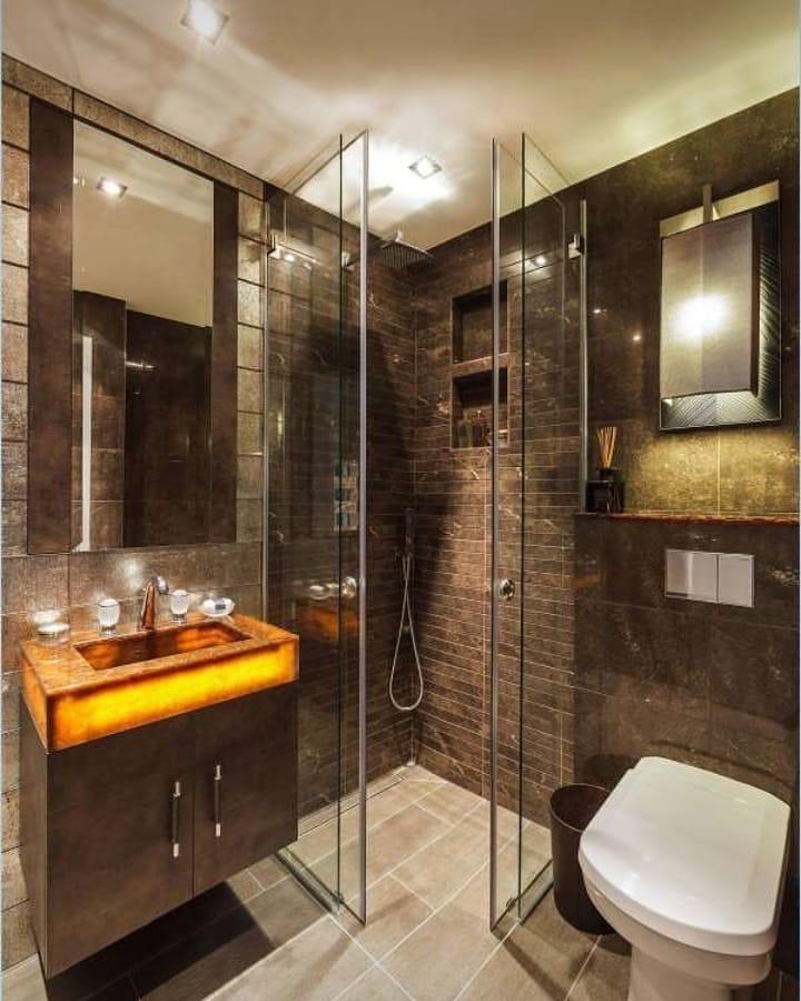 banyo-tadilatı (5)