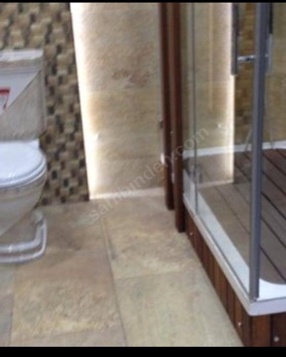 banyo-tadilatı (6)
