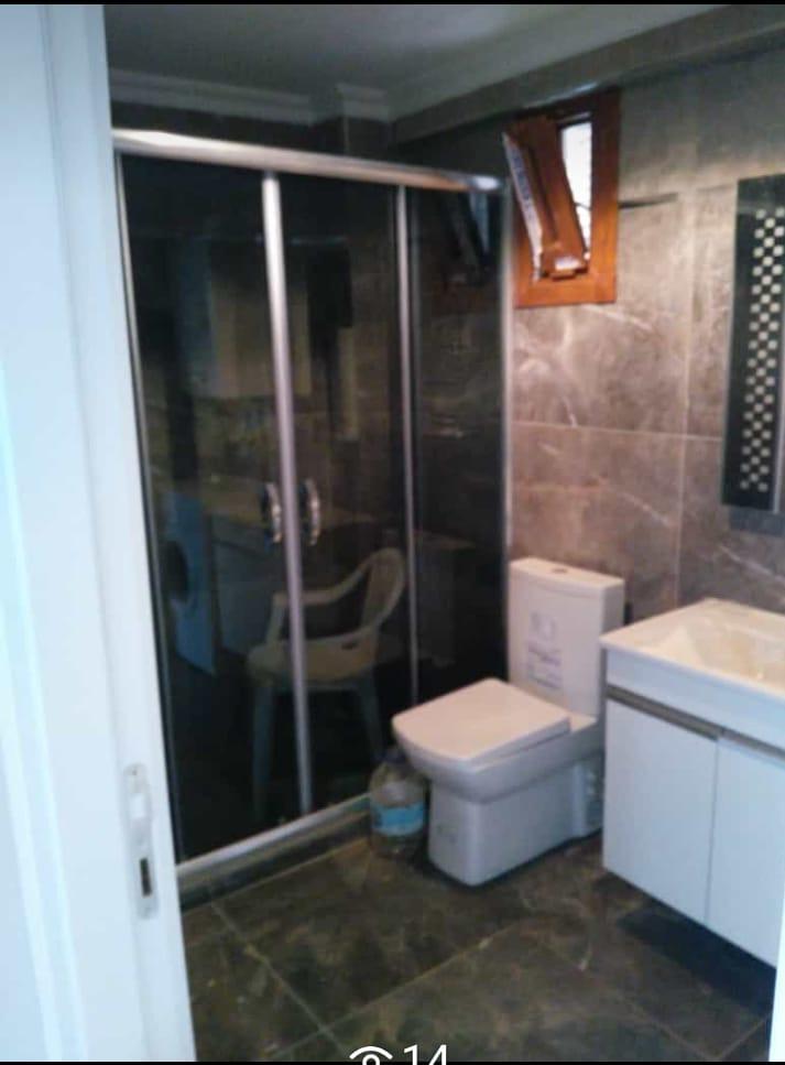banyo-tadilatı (7)