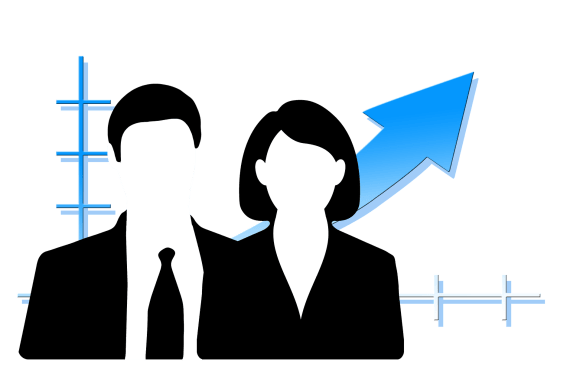 Image result for salespeople
