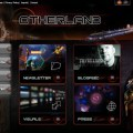 Otherland MMO Website
