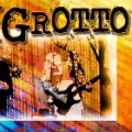 The Groover's Grotto