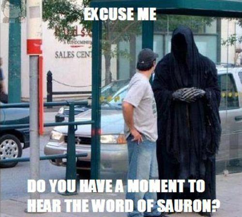 20121127-word-of-sauron