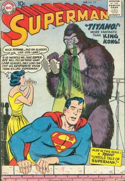 20130604-superman-titano