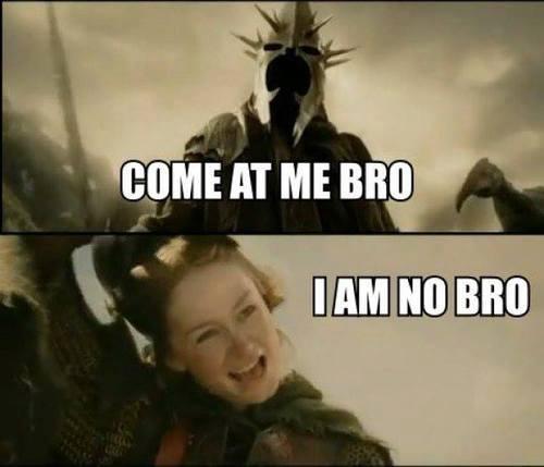 20130622-i-am-no-bro