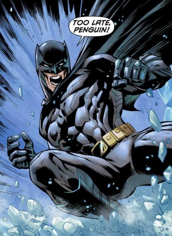20140519-batman-rain