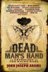 Dead Mans Hand Anthology