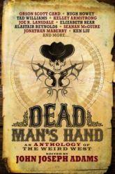 Dead Mans Hand Anthology