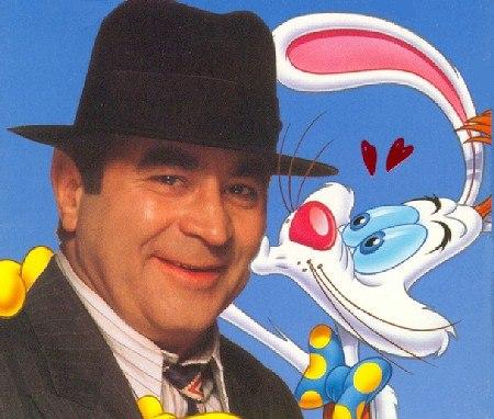 20140430-bob-hoskins-roger-rabbit