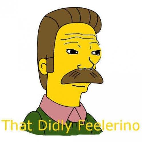 20140522-diddly-feelerino