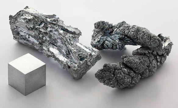 20140708-zinc
