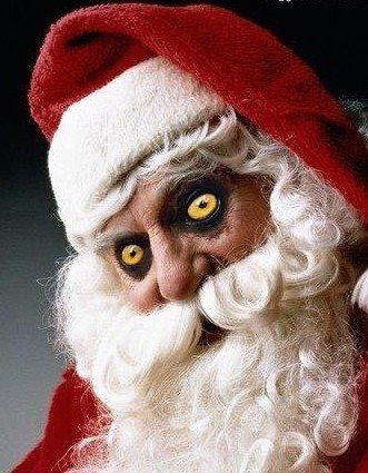 20140715-santa-horror
