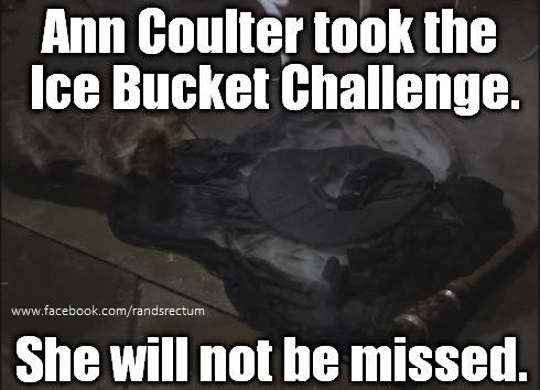 20140819-coulter-ice-bucket