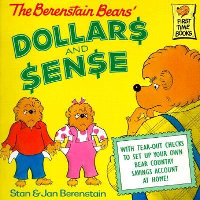 20140902-berenstain-dollars