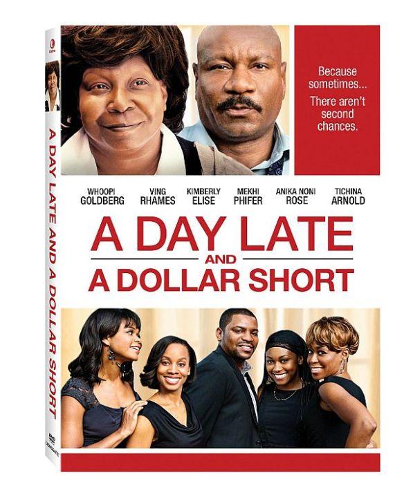 20140902-day-late-dollar-short
