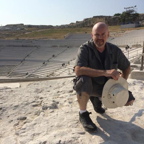 20150714-amphitheater