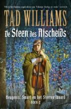 Dutch paperback (2016)