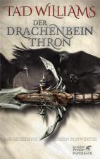 The Dragonbone Chair