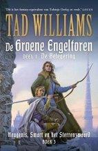 Dutch paperback (2017)