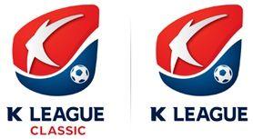 K League Classic?