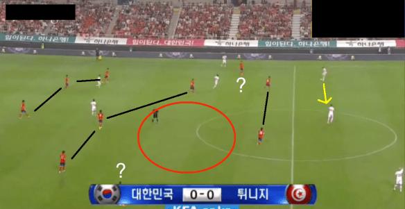 korea defense 3