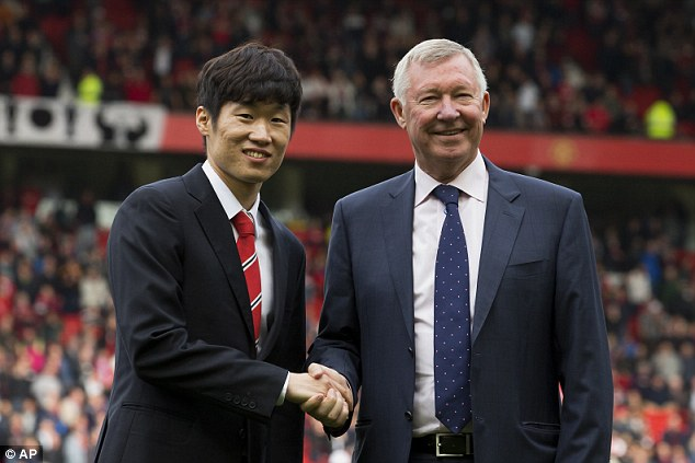 1412508683047_wps_17_Manchester_United_former_[1]