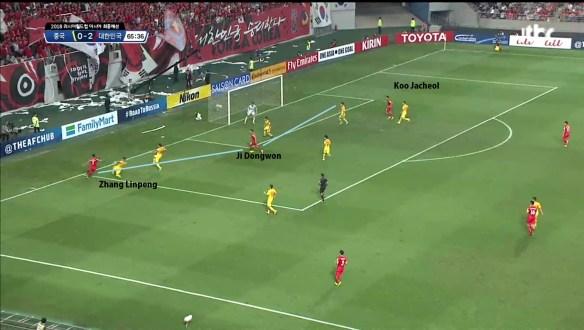 00 - KJC goal 4